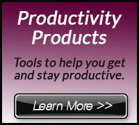 productivity-products-banner